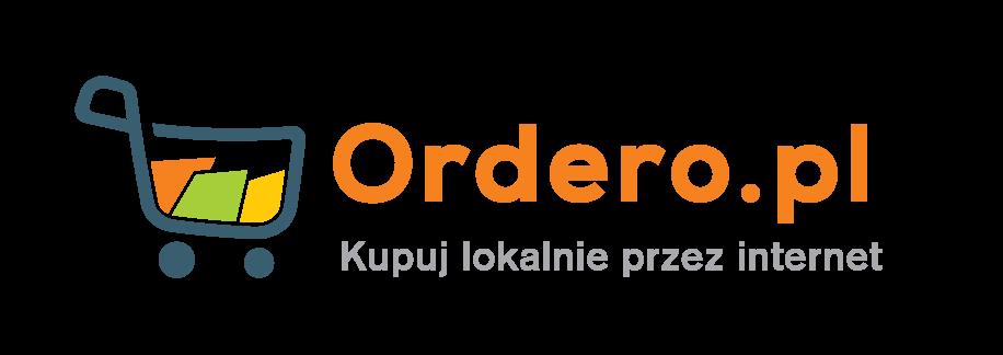 Ordero.pl – Katalog sklepów